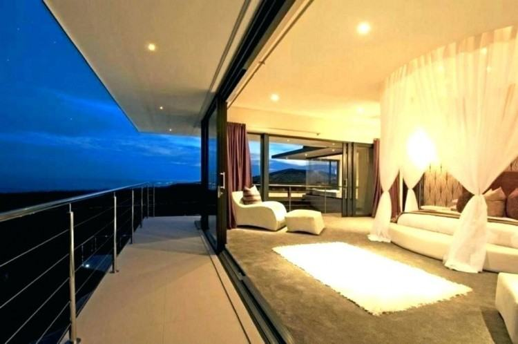 Yacht Bedrooms Small Studio Bedroom Modern Interior Design Medium size  Urban Bedroom Ideas Home Design Interior Decorating Relaxing Colors  Industrial