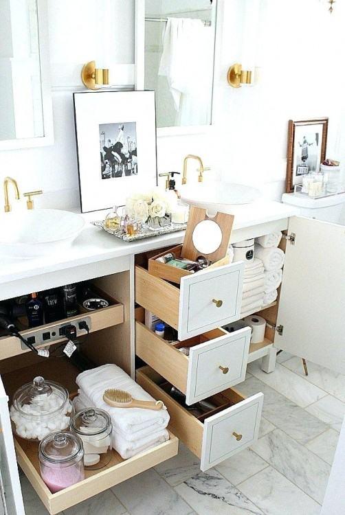 Bathroom Vanity Organizer Vanity Organizer Bathroom Organizers Bathroom  Vanity Organizer Cabinet Organizers Target Ideas Bathroom Sink Plumbing  Vanity