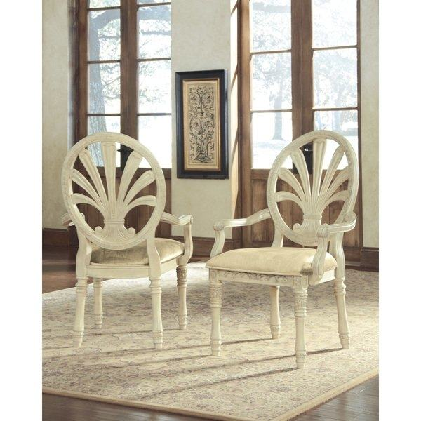 Ortanique Dining Room Set New Awesome 9 Piece Dining Set ashley  Furniture or Rectangle Dining