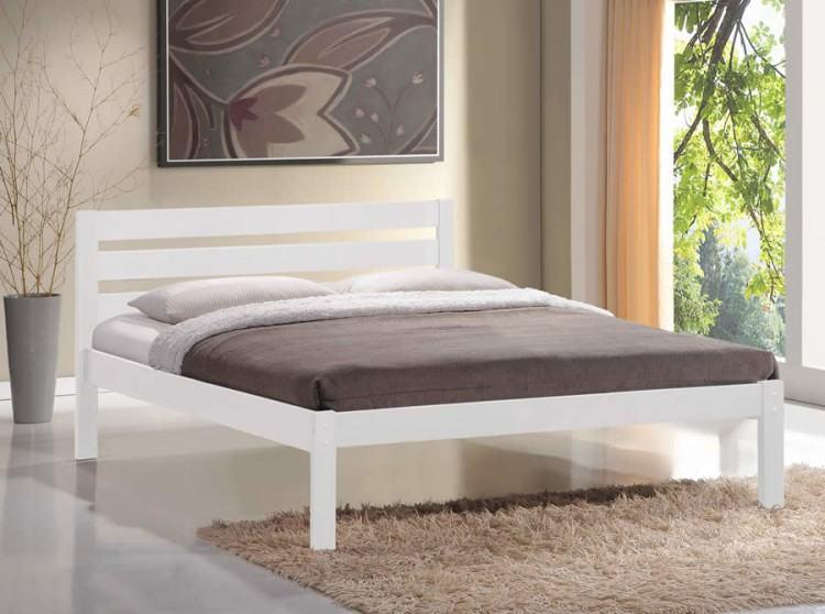 double bedroom furniture