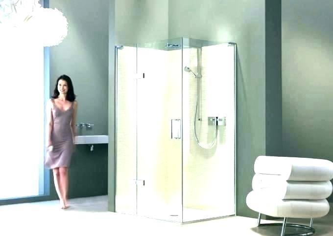 prefab outdoor shower prefab outdoor shower shower prefabricated