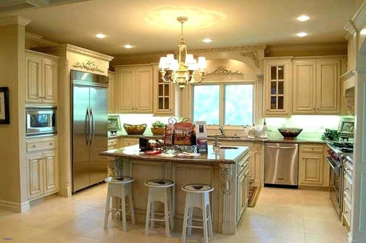 kitchen designs for small kitchens galley gorgeous small luxury kitchen  miscellaneous kitchen design ideas for small