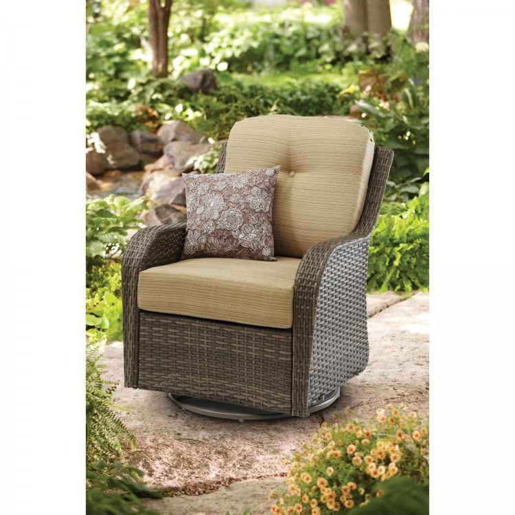 better homes and gardens wicker furniture better homes and gardens patio  furniture home garden design