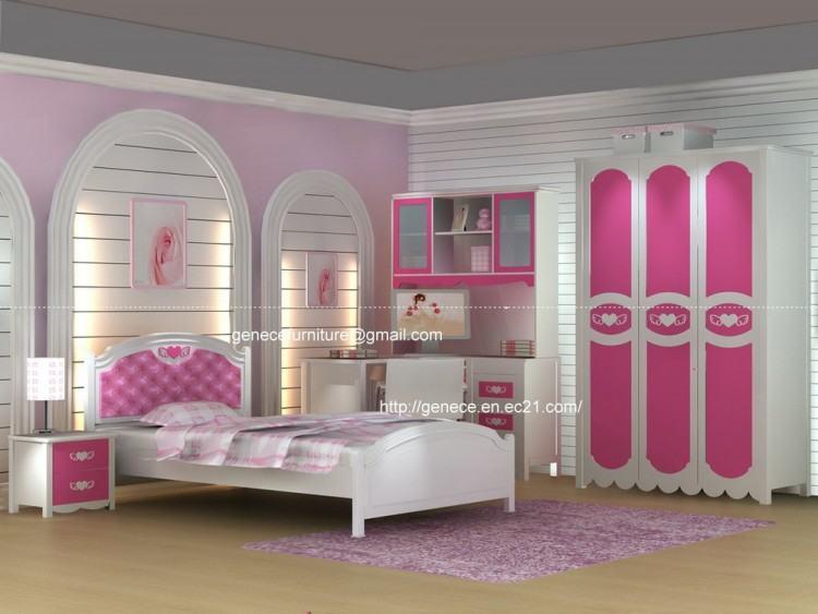 twins bedroom bedroom ideas for girls twin girls room toddler twins bedroom  ideas new best rooms
