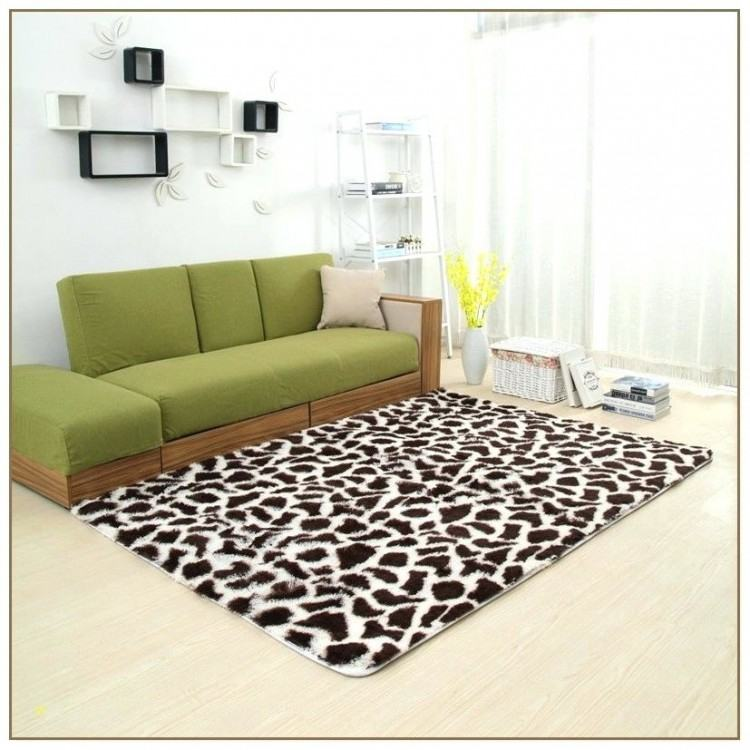 best rug material your guide to all the best materials for area rugs rugs  rug material