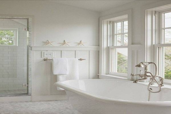 2019 Pleasant Inexpensive Bathroom Designs Of Modern Home Design Ideas  Model Kitchen Ideas Budget Bathroom Remodel In 2018 Our Future Dream House  Pinterest