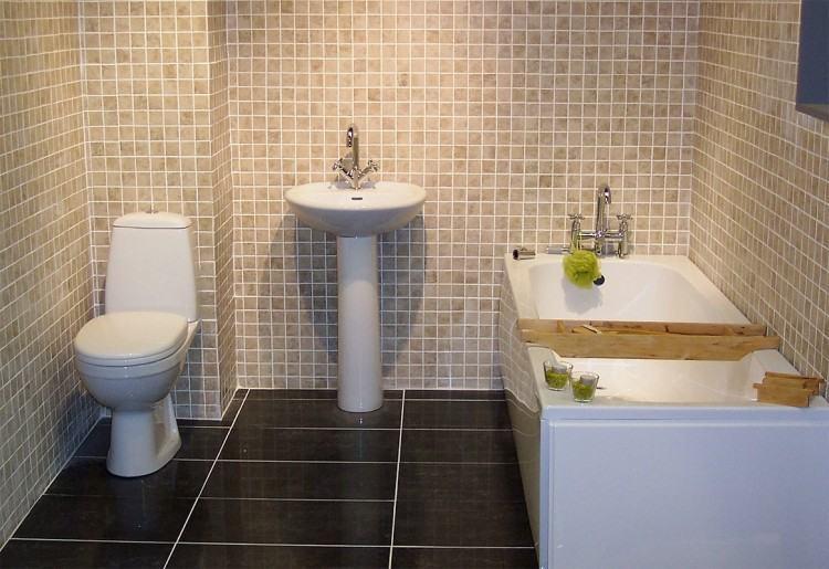 Full Size of Bathroom Bathroom Ideas With Tile Bathroom Ideas Pictures  Images Show Home Bathroom Ideas