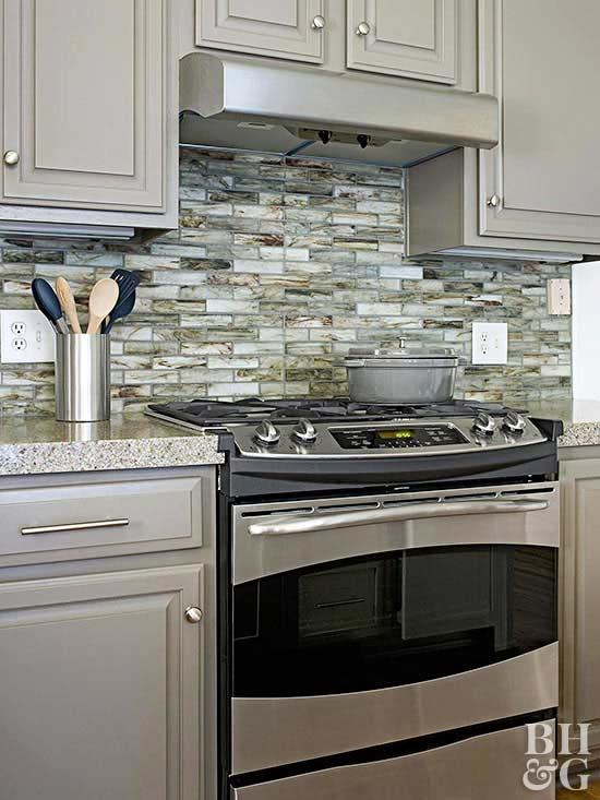 modern farmhouse kitchen archives home decoration backsplash ideas design  style