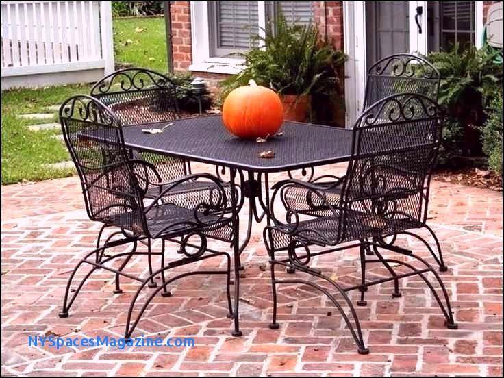vintage wrought iron patio furniture unique white wrought iron garden  furniture cast iron patio furniture vintage