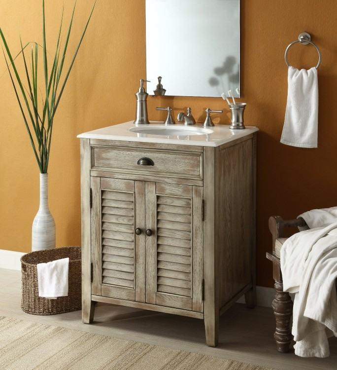 grey bathroom vanities charcoal bathroom vanity distressed wood bathroom  vanity best reclaimed ideas on 2 charcoal