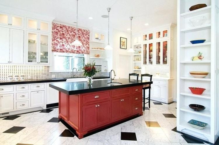 kitchen ideas white white kitchens kitchen backsplash ideas white cabinets