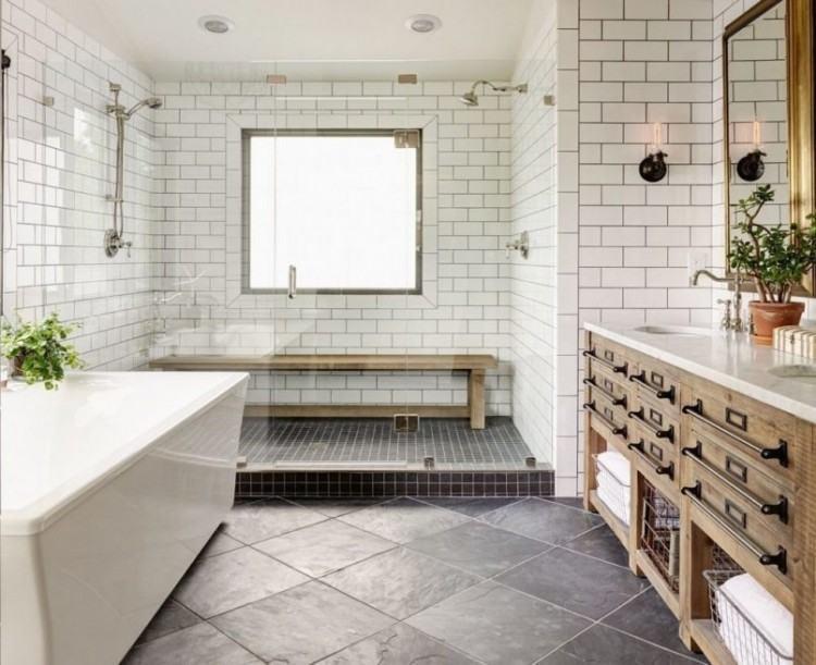 funky bathroom mirrors bathroom mirrors best ideas