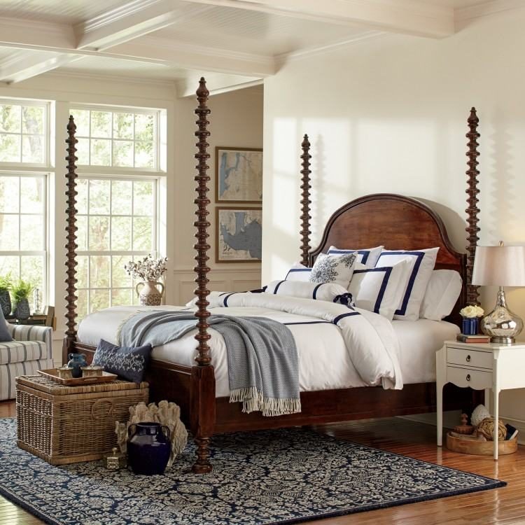 picking an area rugs rug size select