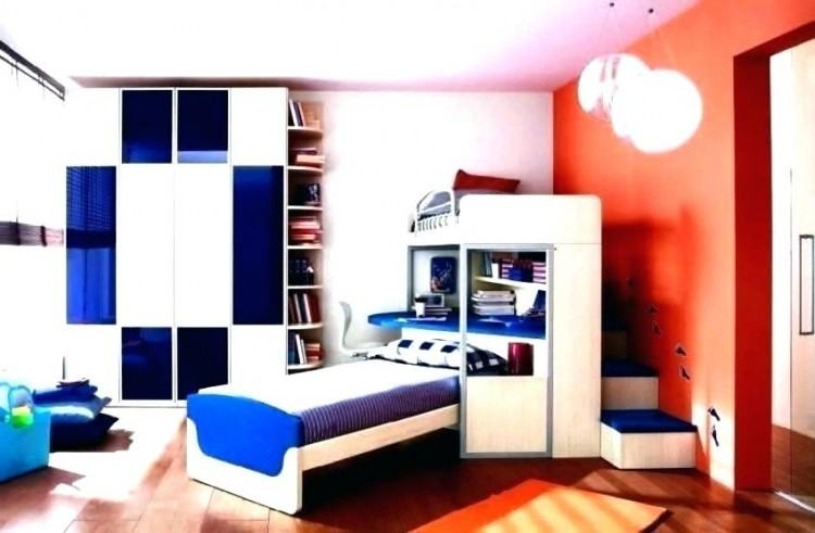 man room decorations best apartment decor ideas only on men wallpapers man cave  room ideas