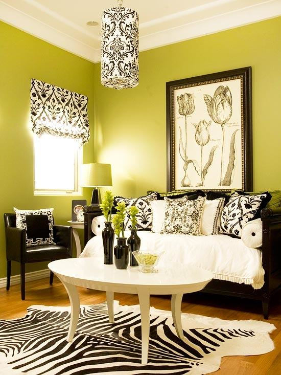 Room Chairs – Lime Green Dining Chairs