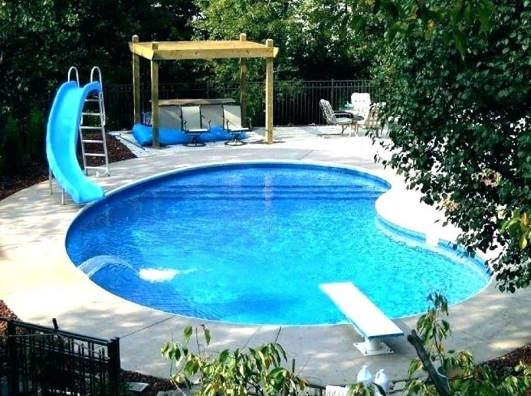 Medium Size of Inground Swimming Pools For Small Backyards Tiny Pool  Ideas Designs Of Decorating Extraordinary