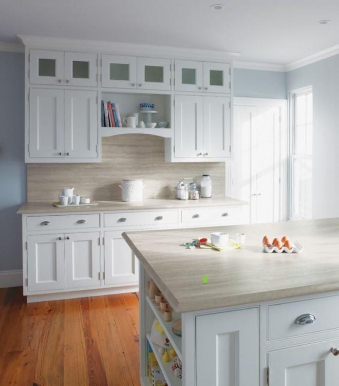 Full Size of Kitchen Galley Kitchen Ideas Pictures Galley Kitchen Designs  2018