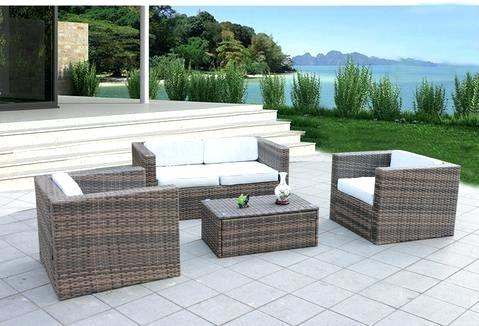 american leisure patio furniture santa cruz ca dining collection set