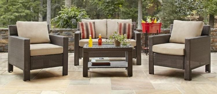 Who Makes Hampton Bay Patio Furniture Best Of Bright Lights Big Color Part  282 Of Who