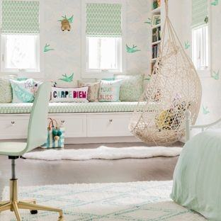 houzz teenage bedroom ideas