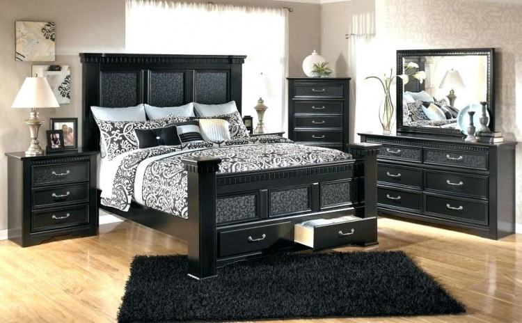 jcpenney bedroom sets