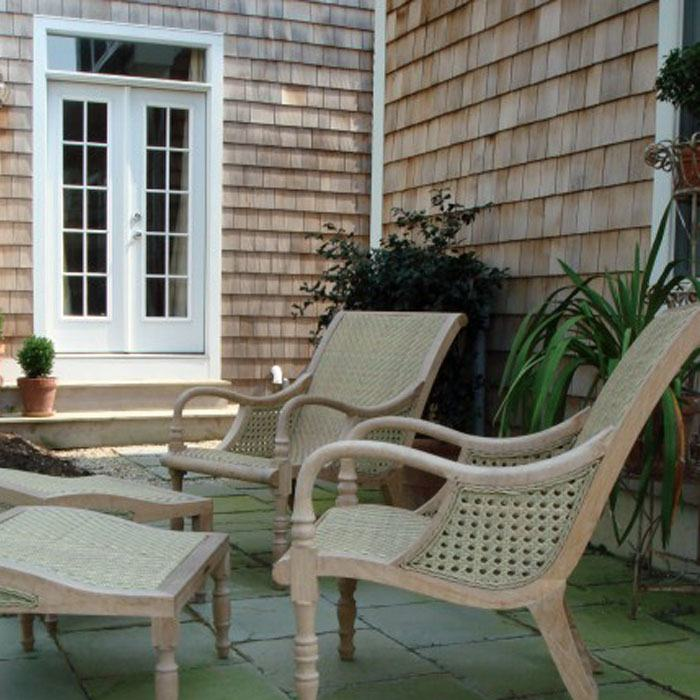 american patio furniture telescope patio furniture the best patio brand