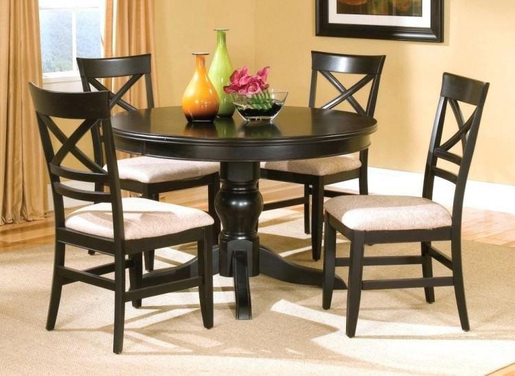 black round kitchen table medium size of dining room table set black round  kitchen table set