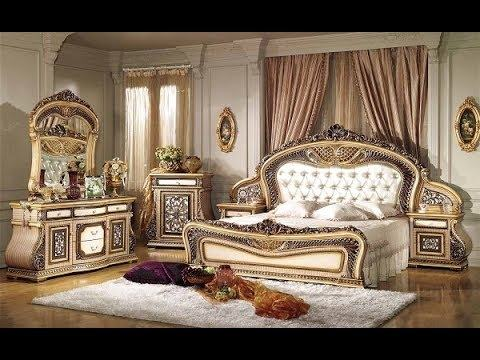 Large Size of Modern Bedroom Furniture Designs 2017 Wood Design In  India Astonishing For B Latest