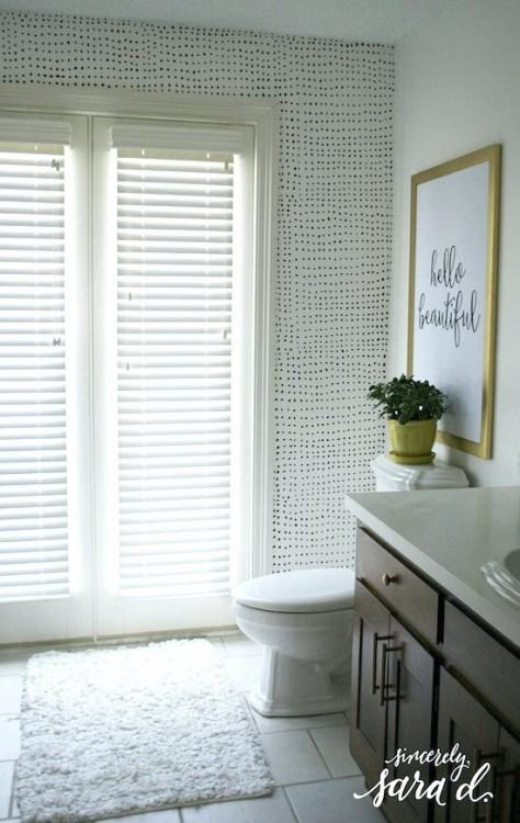 Endearing Diy Bathroom Decor Ideas 25 Best Ideas About Diy Bathroom  Decor On Pinterest Small