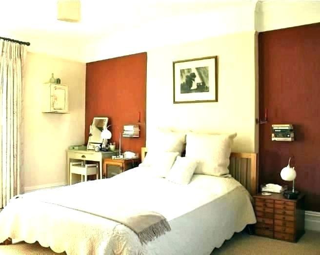 cream and brown bedroom furniture cream colored bedroom furniture cream  color bedroom set beautiful cream colored