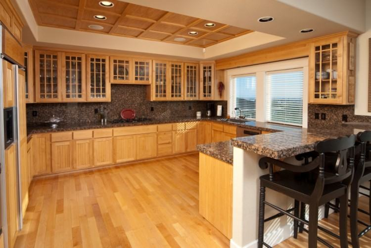 Kitchen Countertops Virginia Beach Exceptional Kitchen Backsplash Design  Ideas Photos Haccptemperature