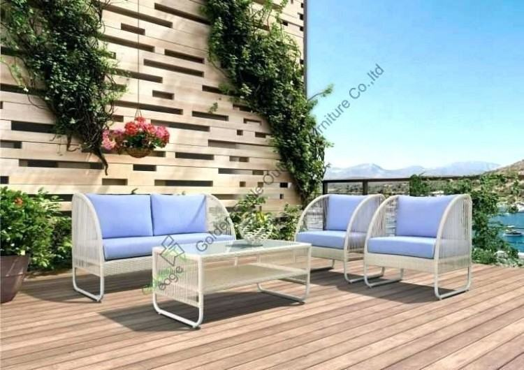 patio furniture for small balconies folding balcony table small balcony  table chairs chairs for small balcony