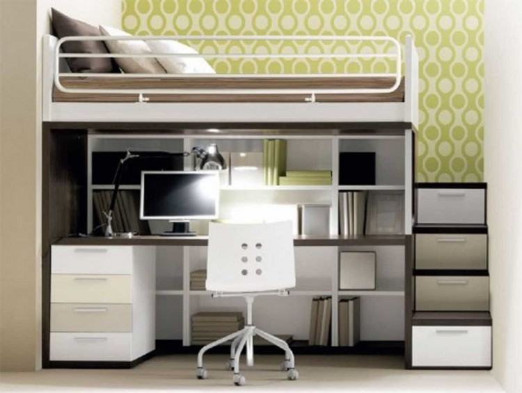 Elegant Bedroom Storage Ideas For Small Spaces Best Ideas About Small  Bedroom Storage On Pinterest Bedroom