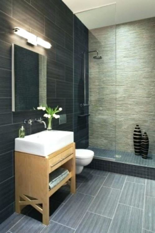 bathroom color paint ideas green bathroom paint ideas green and brown bathroom  color ideas soothing green