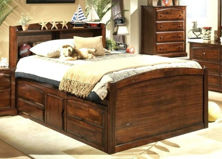 sleigh bed bedroom furniture modern cherry bedroom furniture dark wood king  bedroom sets cherry espresso mahogany