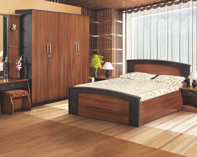 indian bedroom designing bedrooms bedroom design model indian bedroom  furniture catalogue pdf
