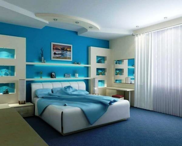 really cool bedroom ideas