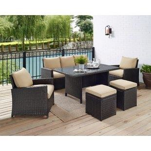 patio dining sets inspirational next chairs wayfair wayfairca di