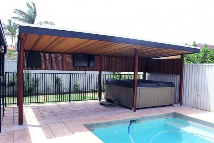 pergola over pool pool pergola designs pool gazebo designs swimming pool  pergola designs pool pergola pergola