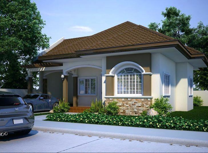 Medium Size of Modern House Plans With Pictures In South Africa  Beautiful Small Designs India Inside