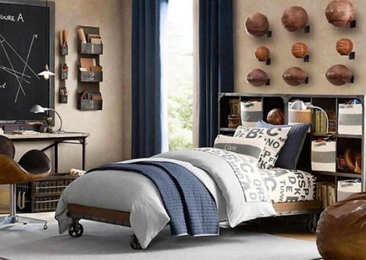 teen boys bedroom ideas remarkable nice boy decor view in gallery stylish teenage  cool bedrooms decorating