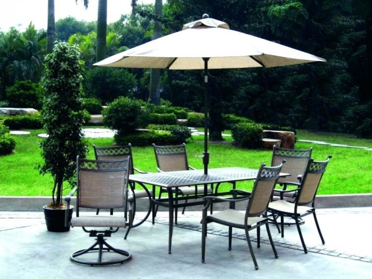 big lots patio furniture patio furniture patio furniture outdoor sets woven  location big lots furniture big
