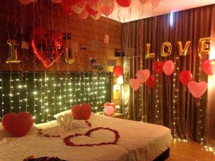 romantic ideas for her in the bedroom bedroom romantic bedroom ideas for  her romantic bedroom ideas