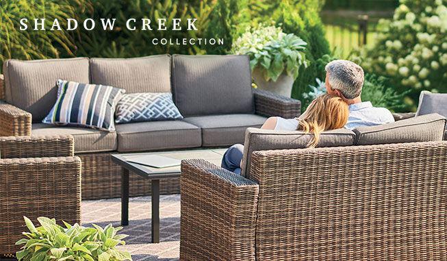 walmart outdoor bistro set patio furniture