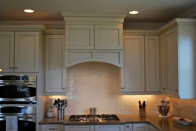 stove hood ideas kitchen range hood ideas kitchen range hood ideas  incredible kitchen range hood with