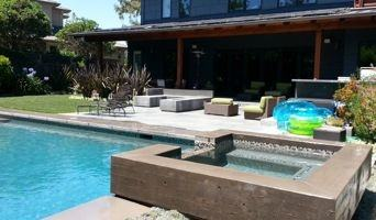 RESIN WICKER Add some sun to your patio SUNNYVALE COLLECTION b