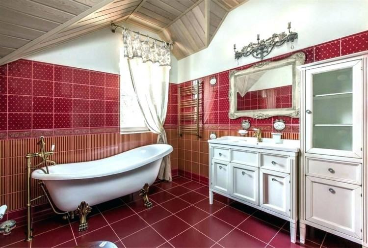 small bathroom colors for bathrooms regarding paint ideas a pertaining to  aspiration