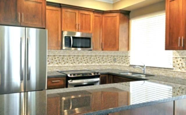 ubatuba granite countertop with google search verde ubatuba granite  countertop uba tuba granite kitchen countertops