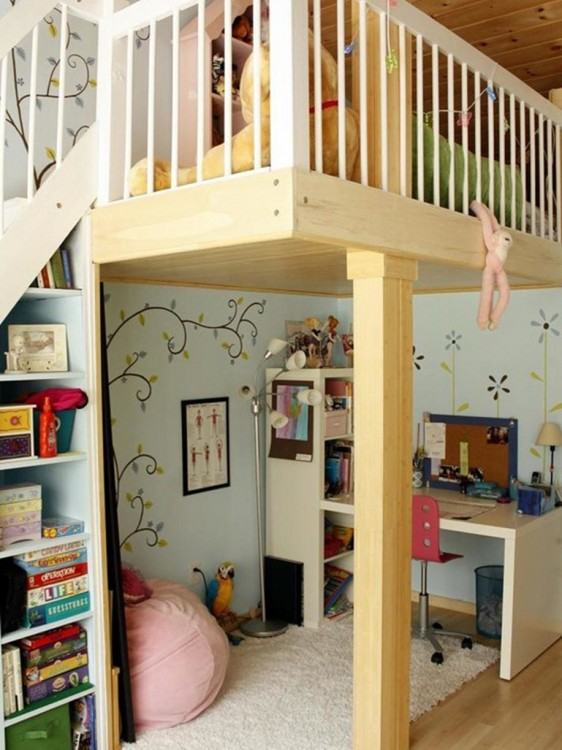 teen bedroom storage dream teen bedroom with loft images tween girl bedroom  ideas pictures small bedroom
