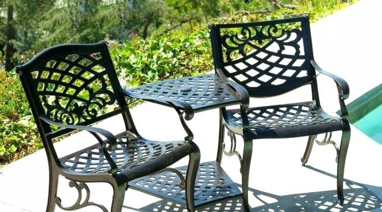 rent to own patio furniture idea rent to own outdoor furniture or rent to  own outdoor